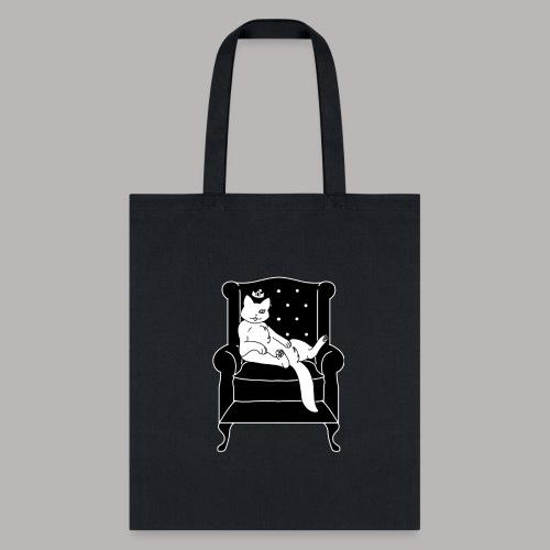 OG Pussy - Tote Bag