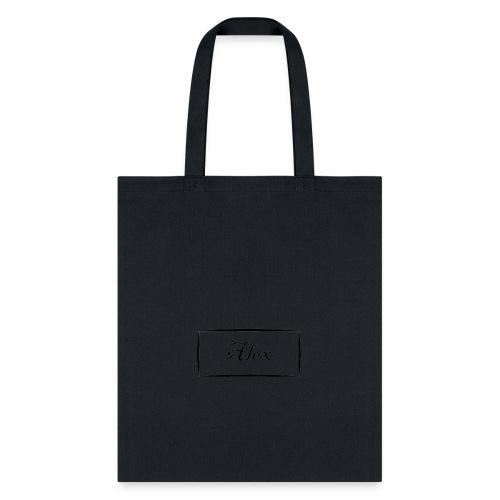Alex - Tote Bag