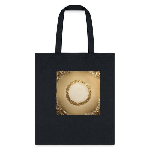 Soul-Gate of Succes - Tote Bag