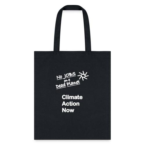t shirts No Jobs white - Tote Bag