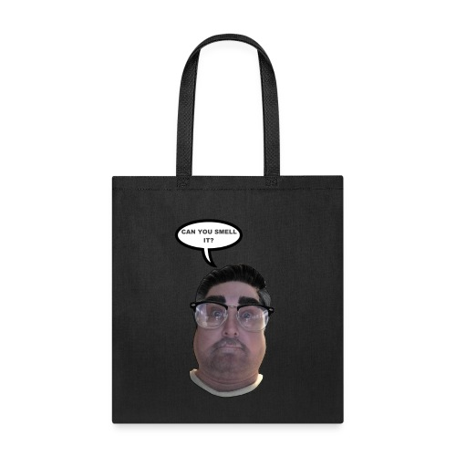 Can You Smell It? - Tote Bag