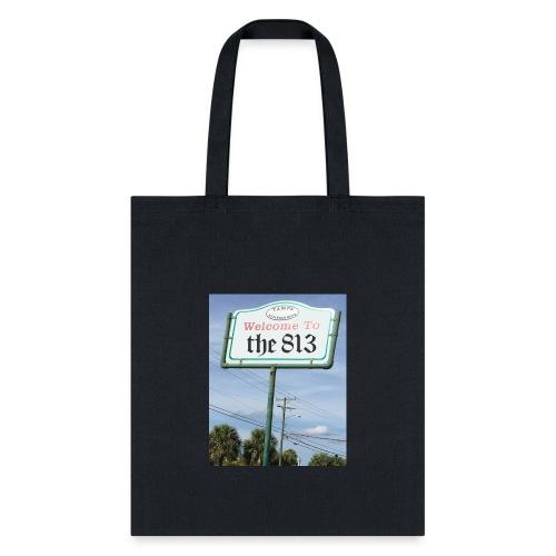 The Neighborhood - Tote Bag