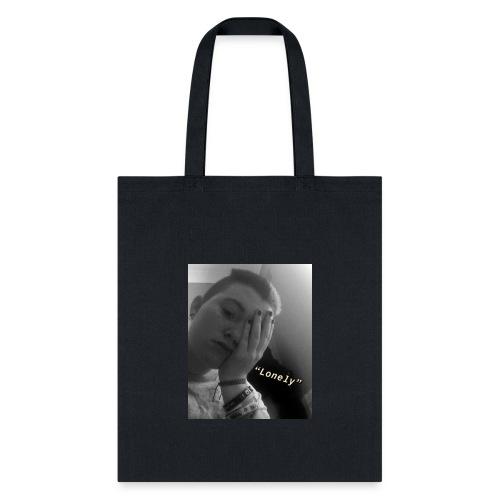 Trilby ferguson - Tote Bag