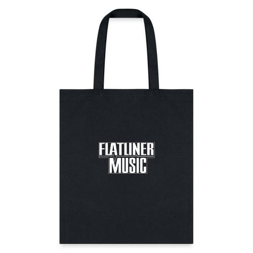 FM Logo - Tote Bag