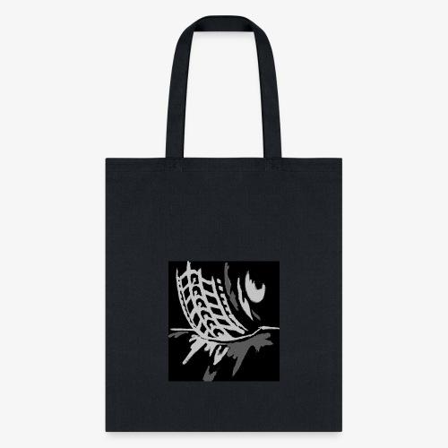 track record - Tote Bag