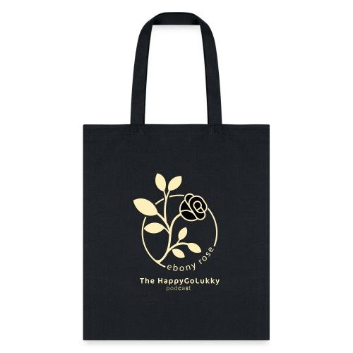 EbonyRose - Tote Bag