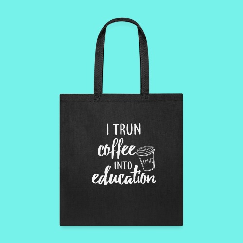 Teacher Shirts, Teacher Life,Lesson Planning Shirt - Tote Bag