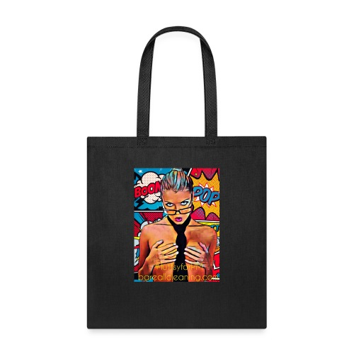 Luttsy For PM - Tote Bag