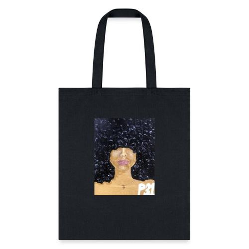 P31 - Tote Bag