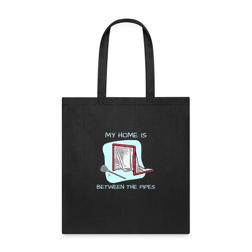 Design 3.2 - Tote Bag