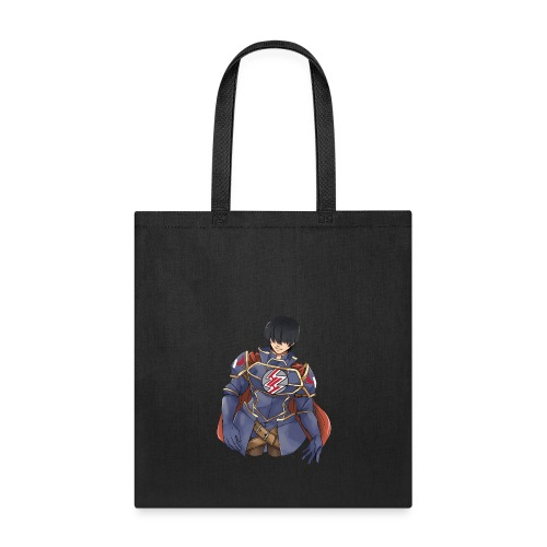 IDC_SAO by True2Yourself/sayrenka - Tote Bag