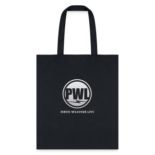 PWL - Tote Bag