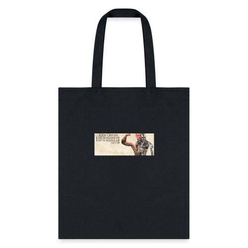 IMG_0418 - Tote Bag