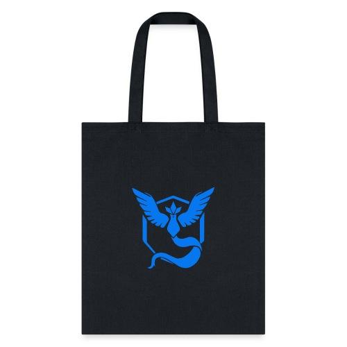 Mystic Logo - Tote Bag