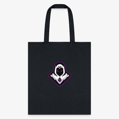 ApexViper logo - Tote Bag