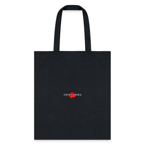 Odd ones - Tote Bag