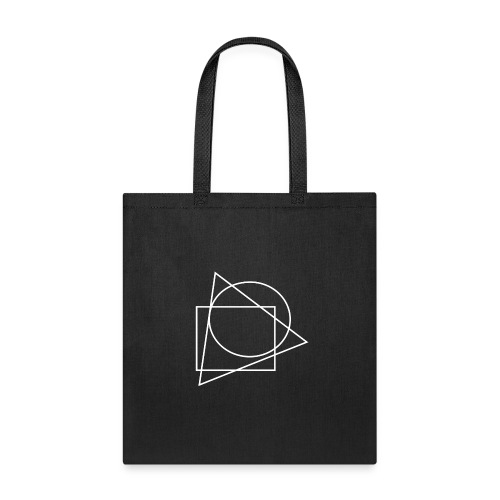 Gallagath - Tote Bag