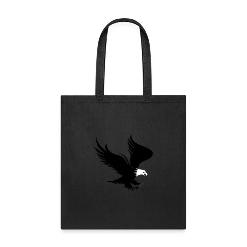 Premium Eagle - Tote Bag
