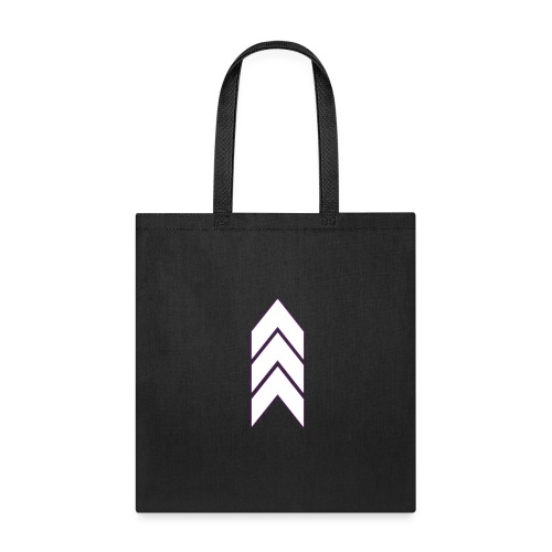Who's up - Tote Bag