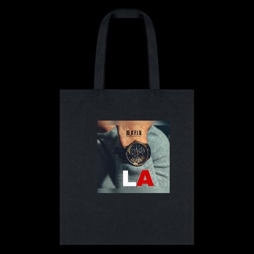 Mafia LA - Tote Bag