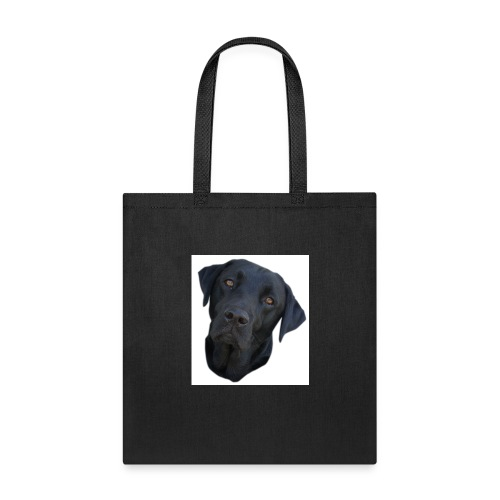 bentley2 - Tote Bag