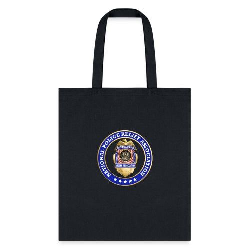NPRA Logo - Tote Bag