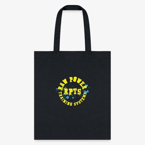 SWEAT FRONT - Tote Bag
