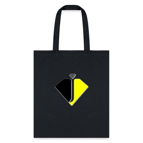J Captiah Brand - Tote Bag