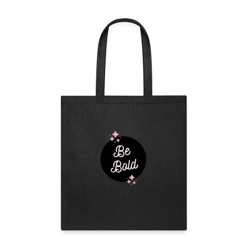 Bold Girls - Tote Bag