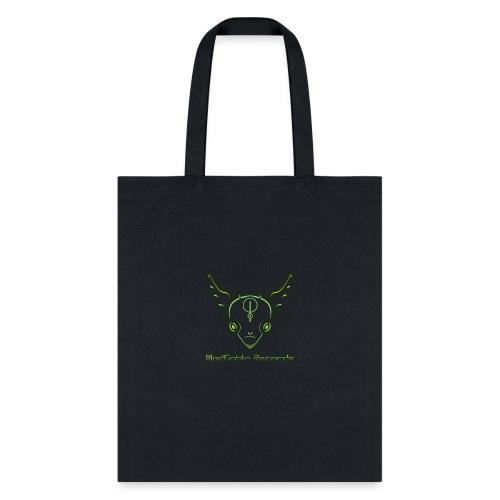 ModGoblin mouse pad - Tote Bag