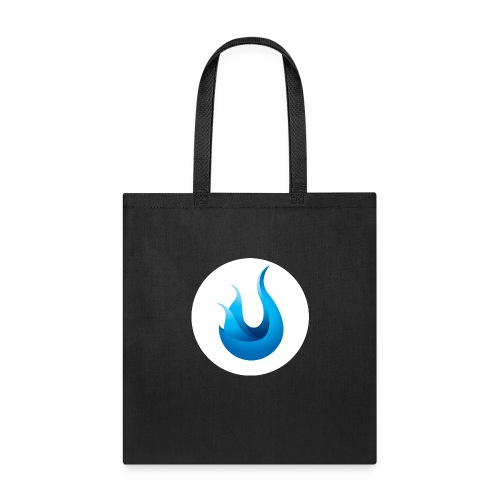 flame front png - Tote Bag