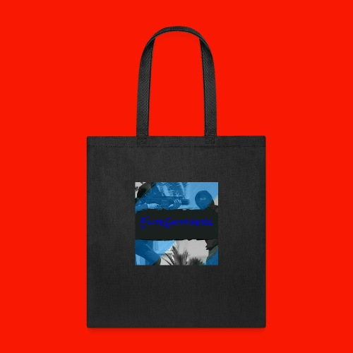 EliteGlitchersRevamp - Tote Bag