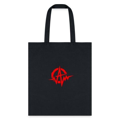 Amplifiii - Tote Bag