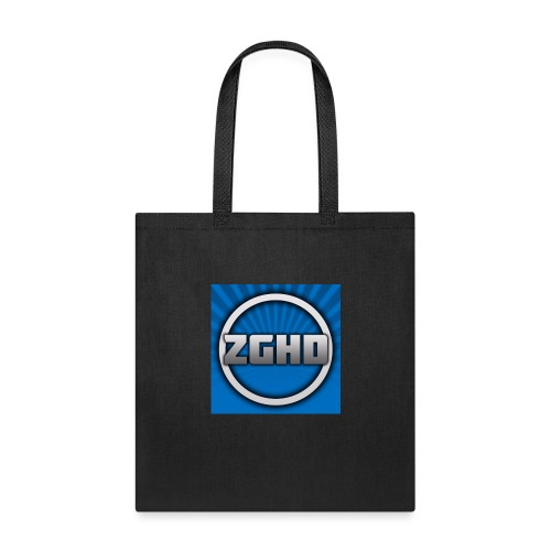 ZedGamesHD - Tote Bag