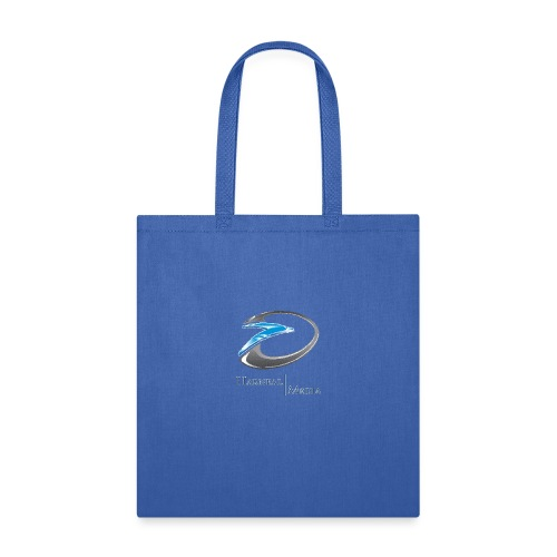Harneal Media Logo Products - Tote Bag