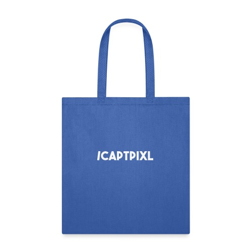 My Social Media Shirt - Tote Bag