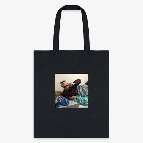 good meme - Tote Bag