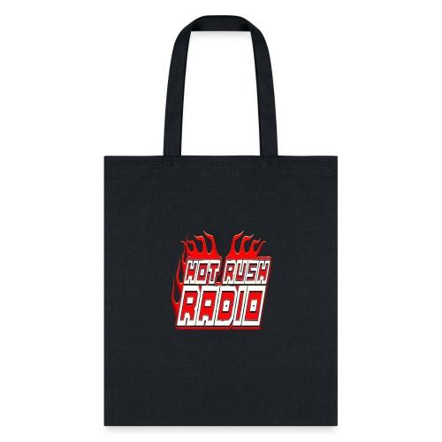 worlds #1 radio station net work - Tote Bag