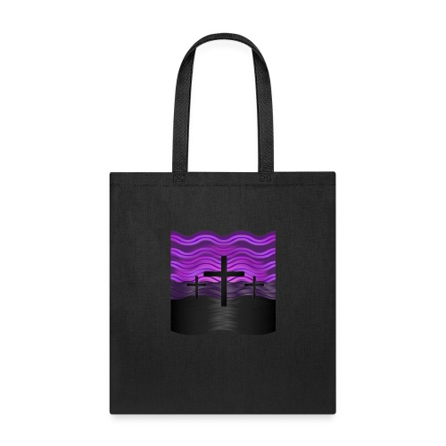 Good Friday (Easter) - Tote Bag
