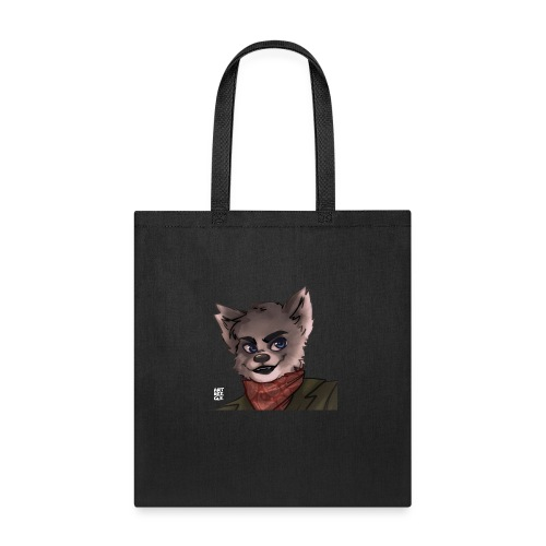 Trap no background - Tote Bag