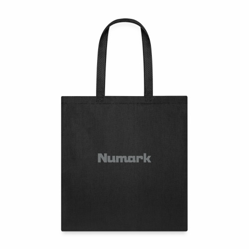 numark logo png transparent - Tote Bag