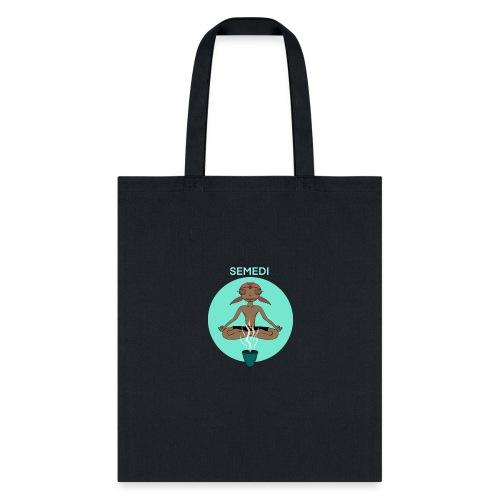 SEMEDI Jawa - Tote Bag