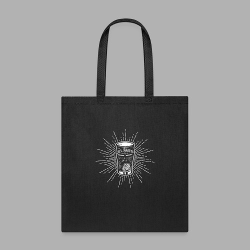 All Saints Celebration Mug - Tote Bag