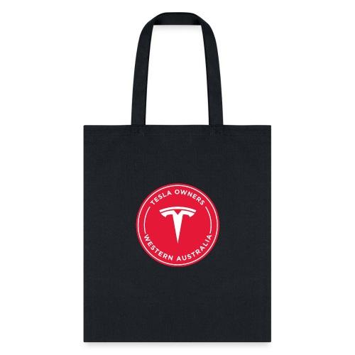 TOCWA Logo - Tote Bag