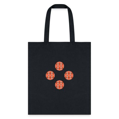 Katong Global Community - Tote Bag