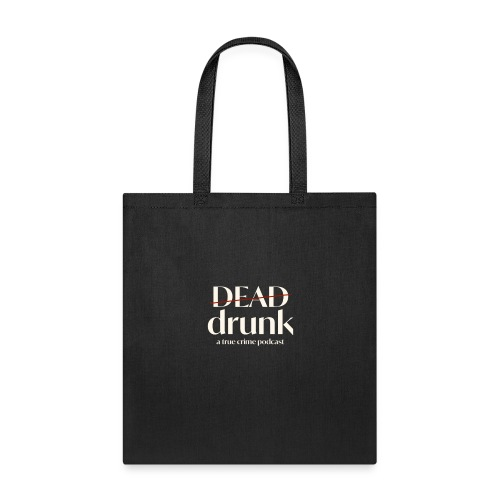 OUR FIRST MERCH - Tote Bag