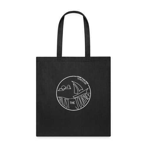 LDSHE Youth 2020 Homebound - Tote Bag