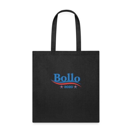 Bollo 2020 - Tote Bag
