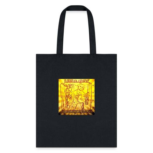 20200422 131244 - Tote Bag