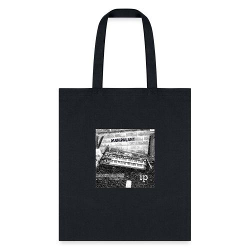 ip - Tote Bag